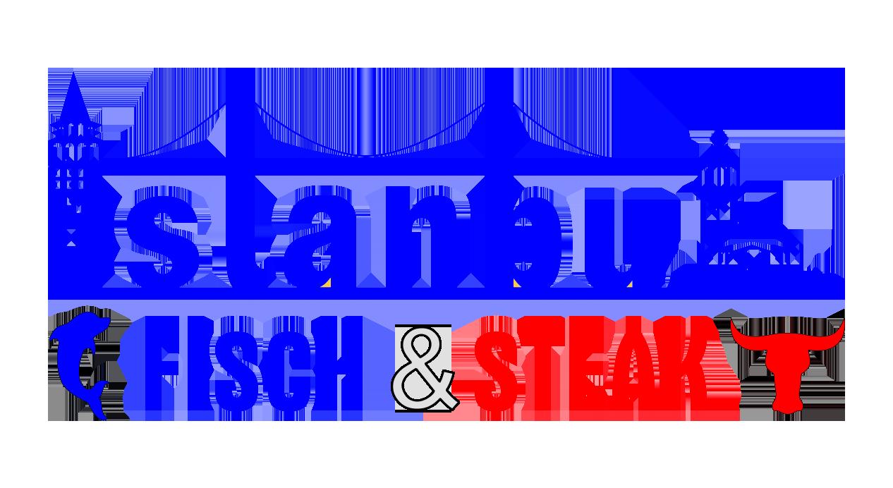 Istanbul Fisch&Steak